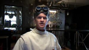 dr-horrible-sing-along-blog