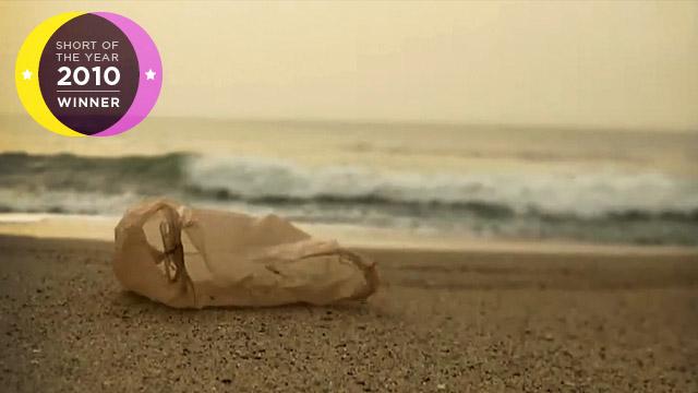 plastic-bag-werner-herzog