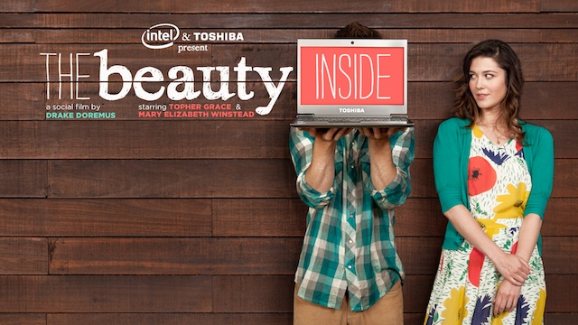 The_Beauty_Inside_hi