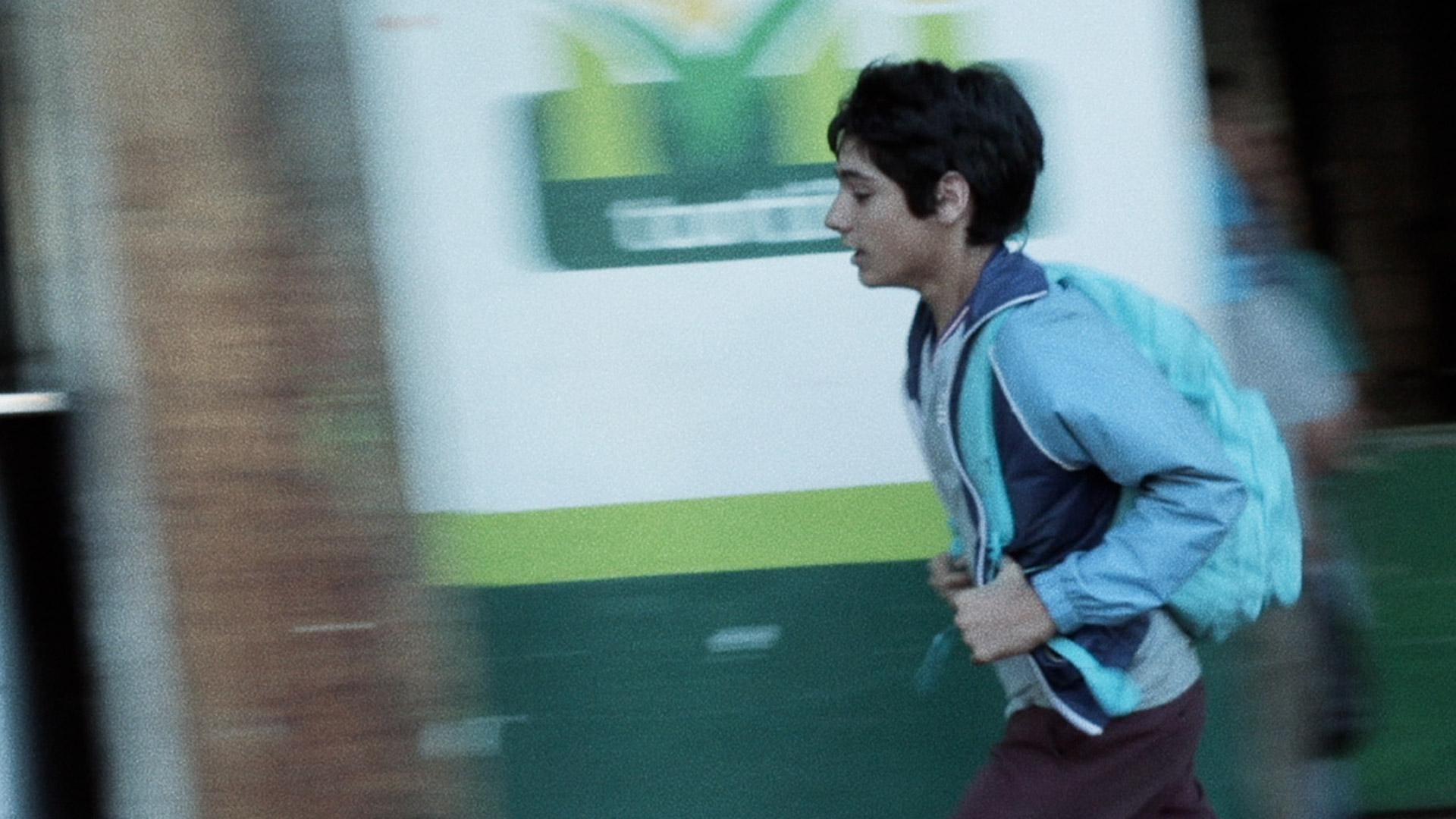 Watch the best 39 otdel 13 39 short films for Watch balcony short film