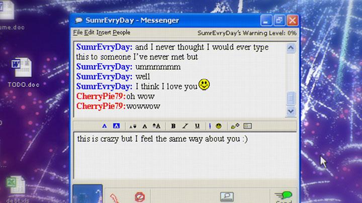 Lovestreams_Buckelew_001-sm