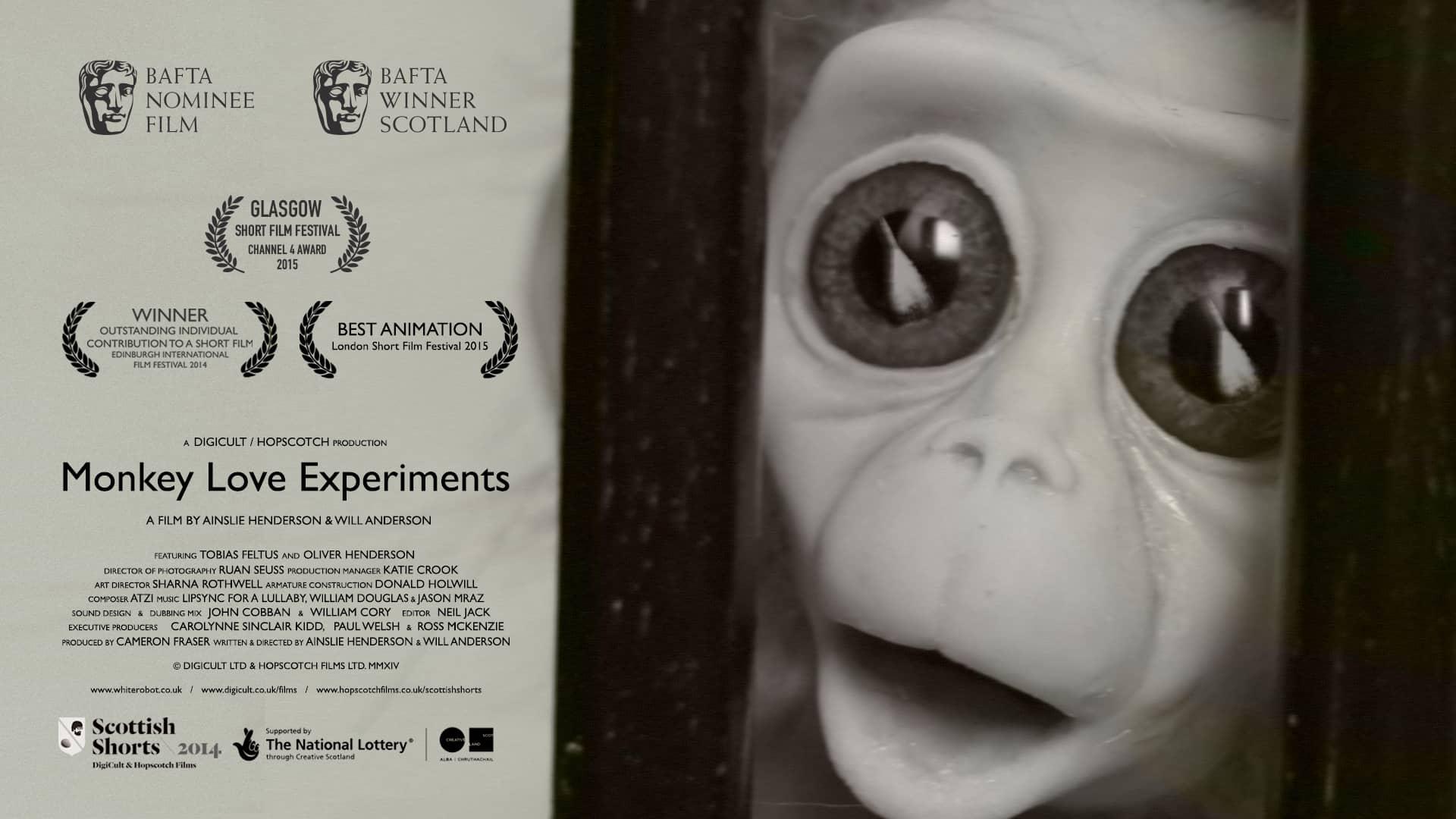 monkey-love-experiments-short-film