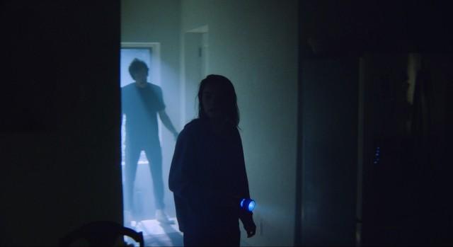 Dudecreeps-Dylan-Hamilton-Smith-short-film