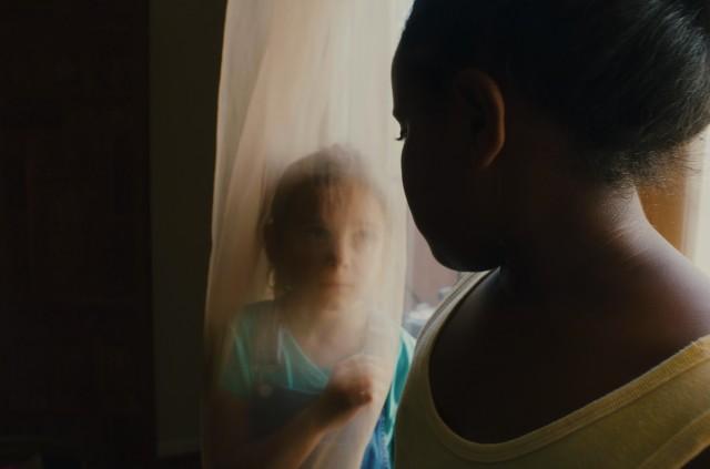 Dryer-Connor-Hurley-Short-Film