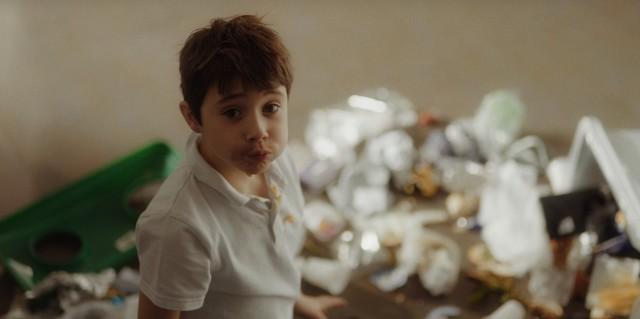 Paul-Holbrook-Sam-Dawe-Hungry-Joe-short-film