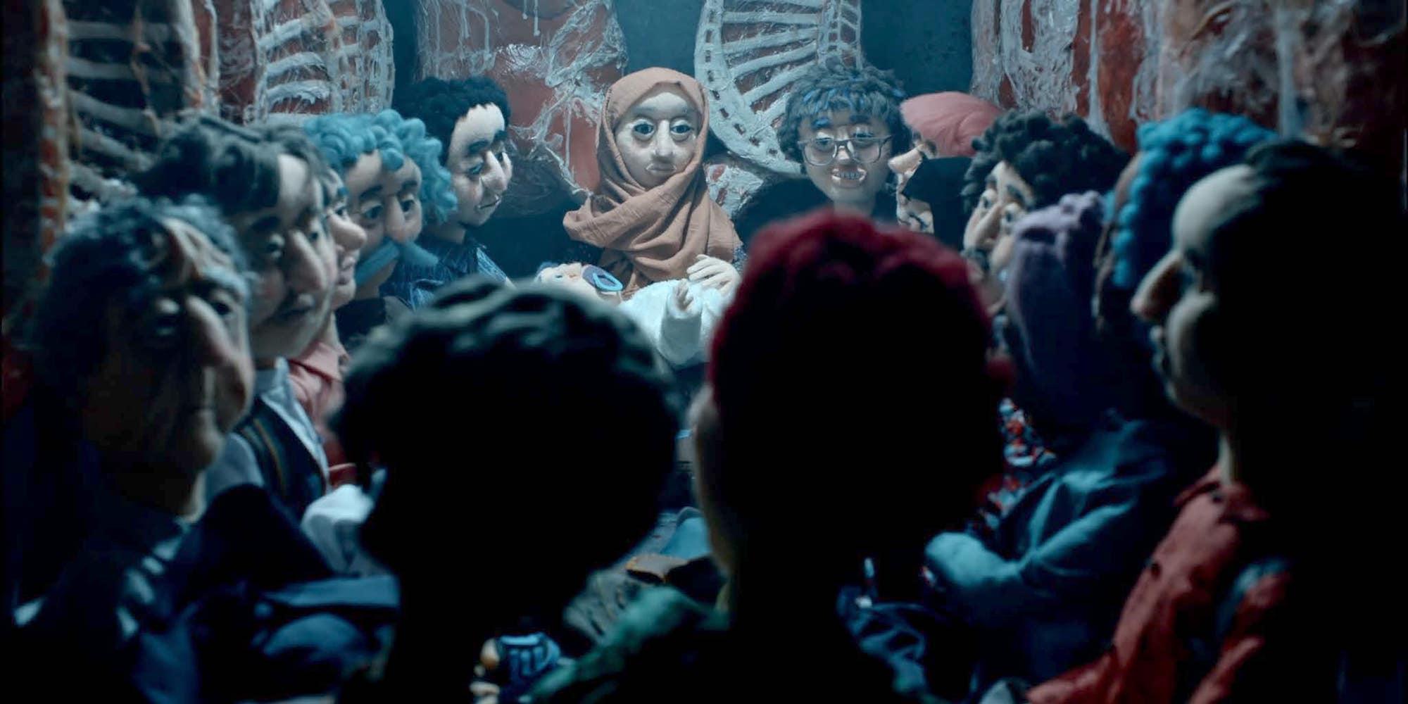 Song-Sparrow-Farzaneh-Omidvarnia-Short-Film