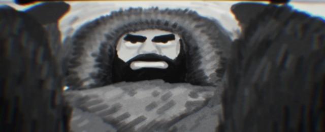 Icebound-Drew-Christie-Animation