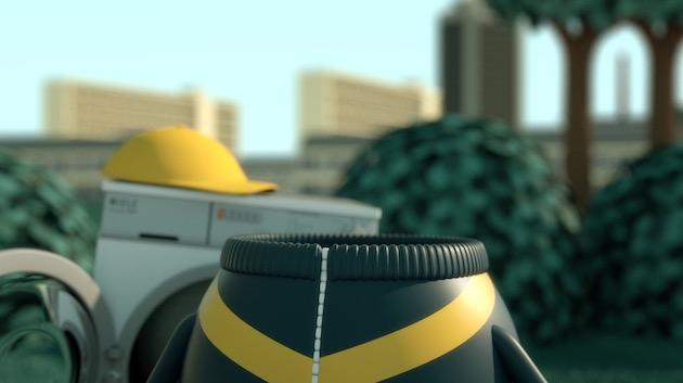 Kop-op-Heads-Together-job-joris-marieke-short-film